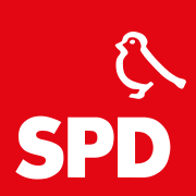 SPD Kreisverband Ulm – Apple Touch