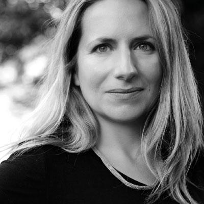 SPD Kreisverband Ulm –Dr. Daniela Harsch, Stellvertretende Vorsitzende