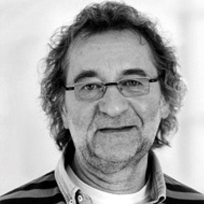 SPD Kreisverband Ulm –Hans-Georg Butz, Beisitzer