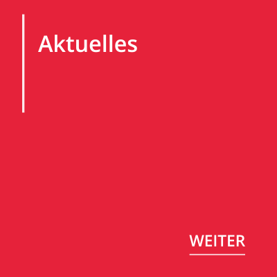 SPD Kreisverband Ulm –Aktuelles, unser Blog