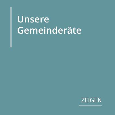 SPD Kreisverband Ulm –Unsere Gemeinderäte
