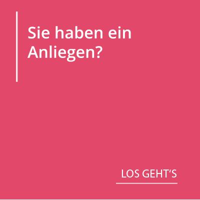 SPD Kreisverband Ulm –Anliegen
