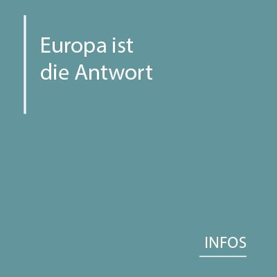 SPD Kreisverband Ulm –Europawahl 2019