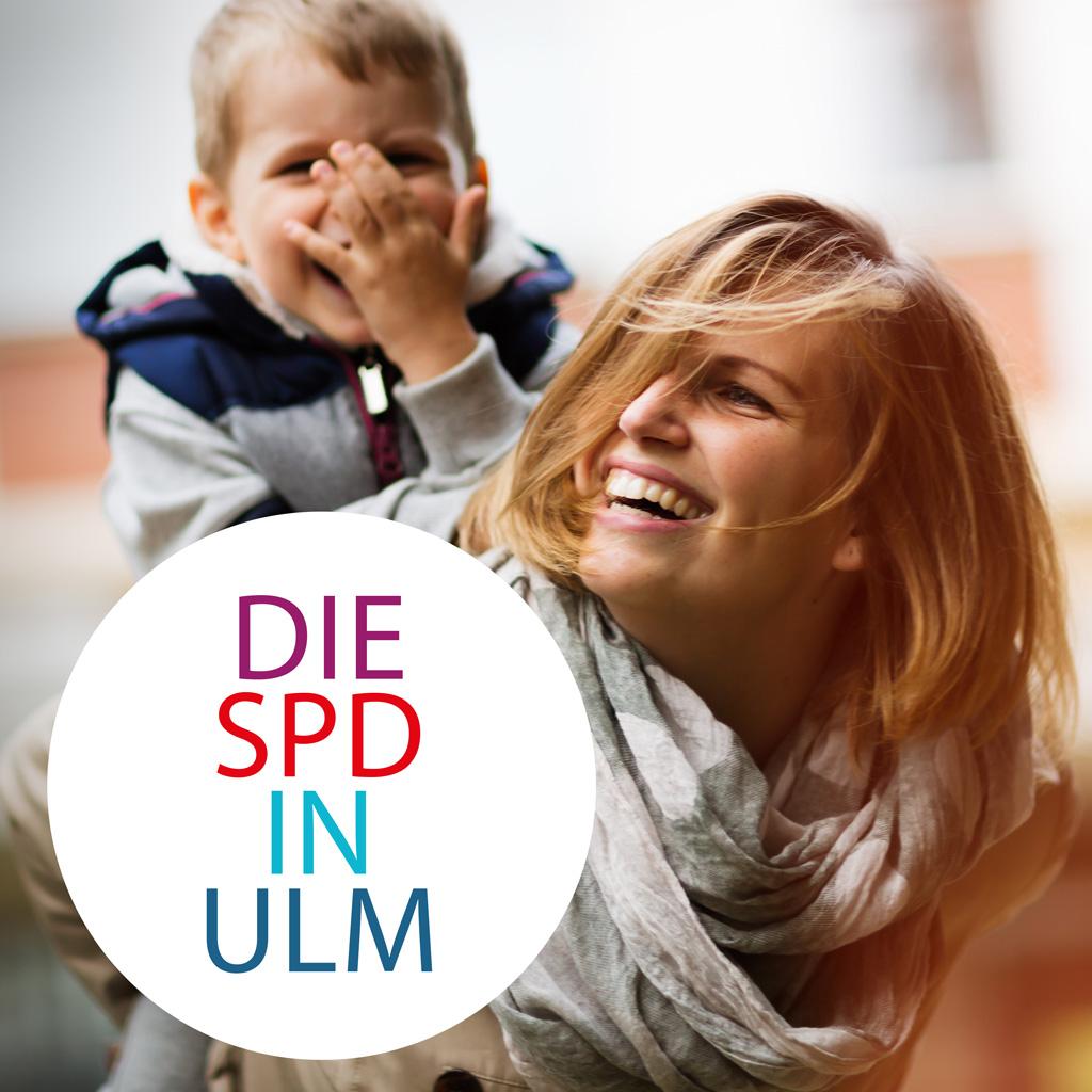 SPD Kreisverband Ulm –Die SPD in Ulm