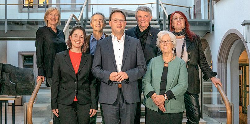 SPD Ulm - SPD-Fraktion Ulm