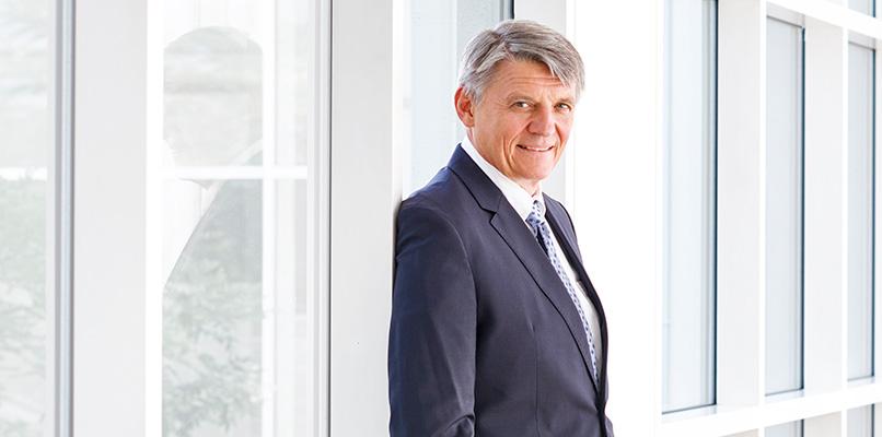 SPD Ulm - Martin Rivoir, MdL